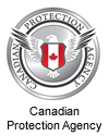 Canadian Protection