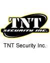 TNT Security